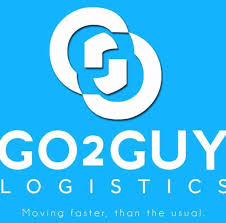 This image has an empty alt attribute; its file name is go2guy-logo.jpeg