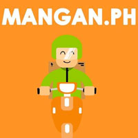 This image has an empty alt attribute; its file name is mangan-logo.jpg