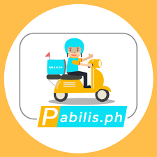 This image has an empty alt attribute; its file name is pabilis-logo.png