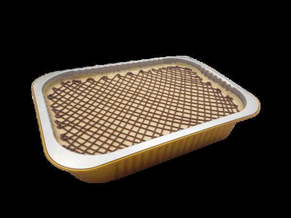 Toll House Chocolate Decadent